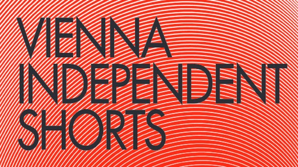 Bild zu Vienna Independent Shorts 2015