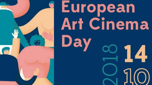 Bild zu European Art Cinema Day: TRANSIT