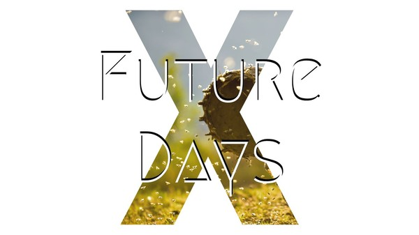 Bild zu FUTURE x DAYS: FOLLOW US TO HONEYLAND