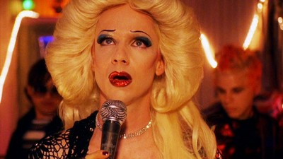 Bild zu Hedwig and the Angry Inch
