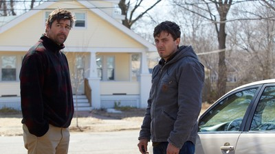 Bild zu Manchester by the Sea